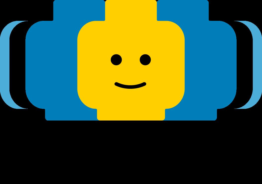 Riconosciuti da LEGO®