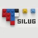 Fondazione SILUG